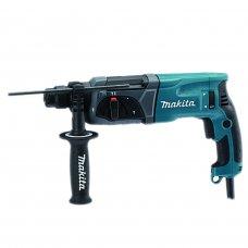 """Makita Combination Hammer HR2470X5 24mm (15/16"""")"""