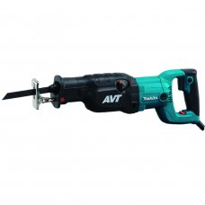 Makita Recipro Saw JR3070CT/B