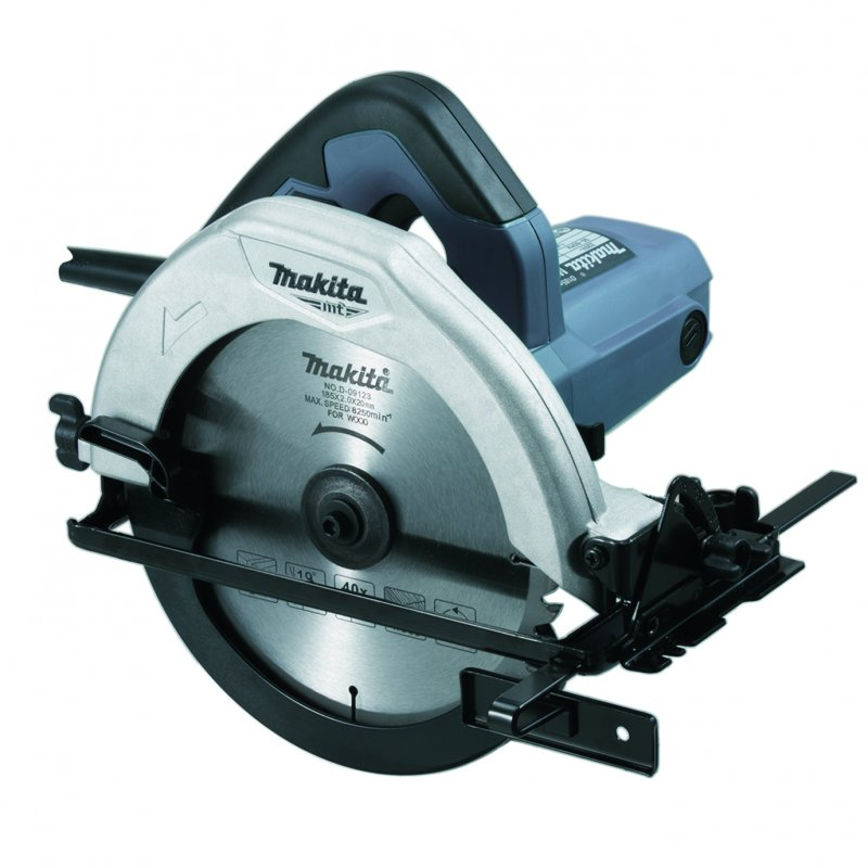 "Makita Circular Saw M5801G  185mm (7-1/4"")"