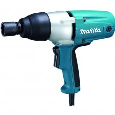 "Makita Impact Wrench TW0350  12.7mm (1/2"")"