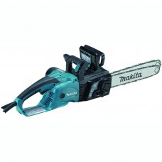 "Makita Chain Saw UC4041A 400mm (16"")"