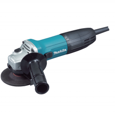 "Makita Angle Grinder GA4030 100mm (4"")"