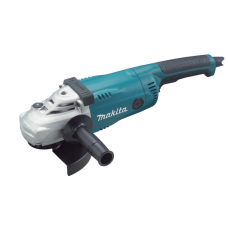 "Makita Angle Grinder GA7020  180mm (7"")"