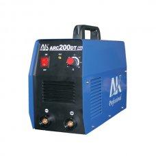 Aiko ARC200DT Welding Machine