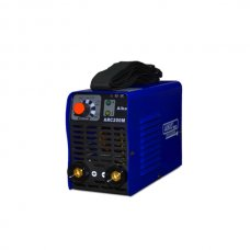 Aiko ARC250M Welding Machine