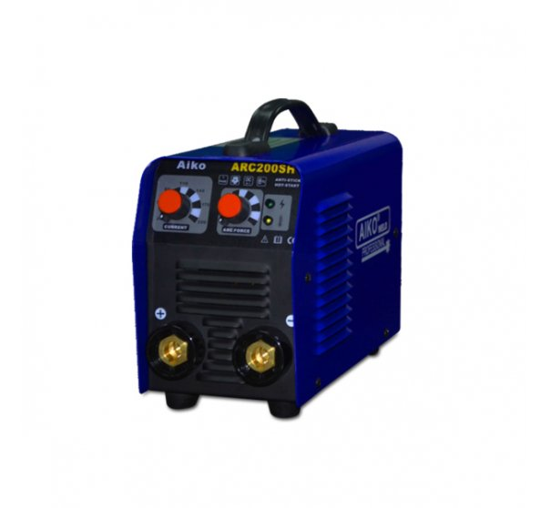 Aiko ARC200SH Welding Machine