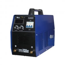 Aiko ARC250-L1 Welding Machine