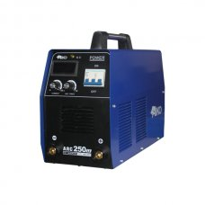 Aiko ARC250-L3 Welding Machine