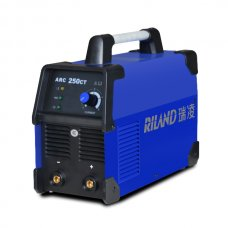 Aiko ARC250CT Welding Machine
