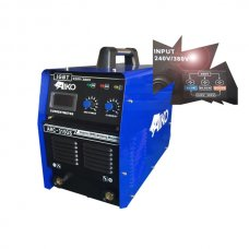 Aiko ARC315GS Welding Machine