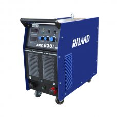Riland ARC630I Welding Machine