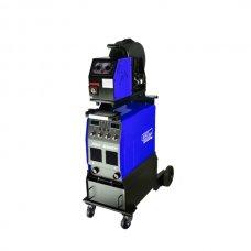 Aiko MIG350TT Welding Machine