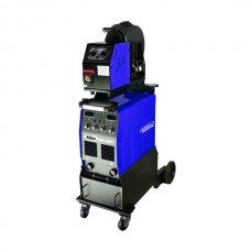 Aiko MIG500TT Welding Machine