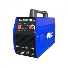 Aiko TIG200AD Welding Machine