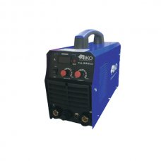 Aiko TIG250AD Welding Machine